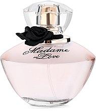 Parfumuri și produse cosmetice La Rive Madame In Love - Apa parfumată