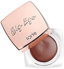 Parfumuri și produse cosmetice Pomadă pentru sprâncene - Tarte Cosmetics Frameworker™ Brow Pomade
