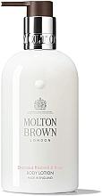 Parfumuri și produse cosmetice Molton Brown Delicious Rhubarb & Rose Body Lotion - Loțiune de corp