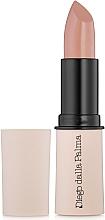 Parfumuri și produse cosmetice Ruj nud - Diego Dalla Palma Nude Lipstick