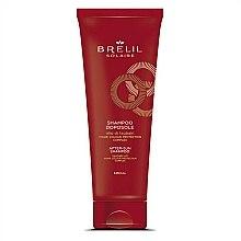 Parfumuri și produse cosmetice Șampon după plajă - Brelil Solaire Shampoo