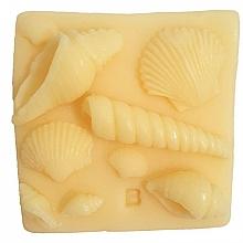 Parfumuri și produse cosmetice Săpun - Bomb Cosmetics What the Shell Art of Soap
