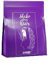 Parfumuri și produse cosmetice Supliment alimentar - Anwen Shake Your Hair (rezervă)