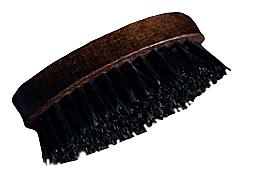 Parfumuri și produse cosmetice Perie din fag pentru barbă - RareCraft