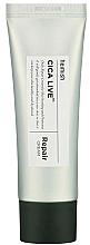 Parfumuri și produse cosmetice Cremă revitalizantă cu extract de Centella pentru față - Heimish Cica Live Repair Cream