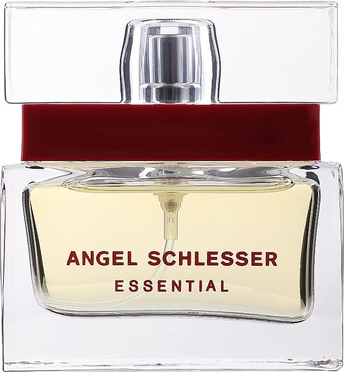 Angel Schlesser Essential - Apă de parfum
