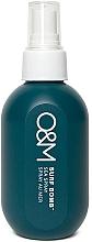 Parfumuri și produse cosmetice Spray texturizant pentru păr - Original & Mineral Surf Bomb Sea Spray