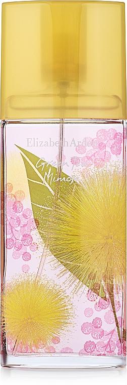 Elizabeth Arden Green Tea Mimosa - Apă de toaletă
