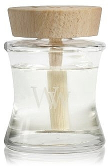 Difuzor Aromatic - Woodwick Home Fragrance Diffuser Fireside — Imagine N1