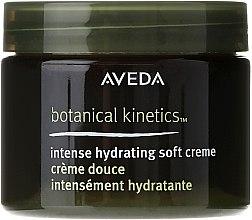 Cremă hidratantă - Aveda Botanical Kinetics Intense Hydrating Soft Creme — Imagine N2