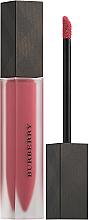 Parfumuri și produse cosmetice Ruj de buze - Burberry Liquid Lip Velvet