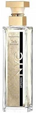 Elizabeth Arden 5TH Avenue NYC Uptown - Apă de parfum (tester fără capac)