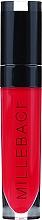 Parfumuri și produse cosmetice Ruj rezistent - NoUBA Millebaci