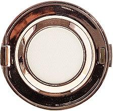 Parfumuri și produse cosmetice Fard de ochi - Jane Iredale PurePressed Eye Shadow
