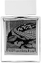 Parfumuri și produse cosmetice Rasasi Rumz Al Rasasi Crocodile Pour Elle - Apă de parfum