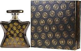 Parfumuri și produse cosmetice Bond No 9 New York Oud - Apă de parfum