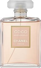 Parfumuri și produse cosmetice Chanel Coco Mademoiselle - Apa parfumată
