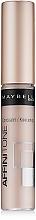 Parfumuri și produse cosmetice Corrector - Maybelline Affinitone Concealer