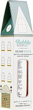 Parfumuri și produse cosmetice Ulei hidratant pentru corp - Bubble&CO