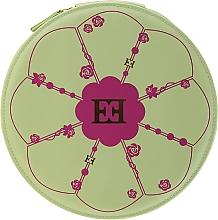 Духи, Парфюмерия, косметика Escada Joyful - Набор (edp 50ml + b/l 50ml)