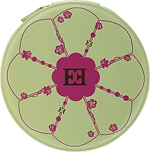 Parfumuri și produse cosmetice Escada Joyful - Set (edp 50 ml + b/lot 50 ml + bag)