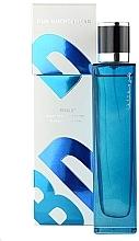 Parfumuri și produse cosmetice Rasasi Kun Mukthalifan Men - Apă de parfum