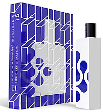 Parfumuri și produse cosmetice Histoires de Parfums This Is Not A Blue Bottle 1.5 - Apă de parfum (mini)