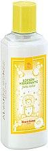 Parfumuri și produse cosmetice Alvarez Gomez Eau De Cologne For Children - Loțiune de corp