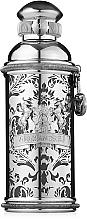 Parfumuri și produse cosmetice Alexandre.J Silver Ombre - Apă de parfum