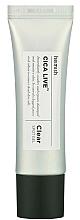 Parfumuri și produse cosmetice Gel spot pentru ten problematic - Heimish Cica Live Clear Spot Gel