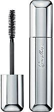 Parfumuri și produse cosmetice Rimel pentru volum rezistent la apă - Guerlain Maxi Lash Waterproof