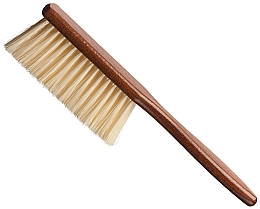 Parfumuri și produse cosmetice Щетка-сметка для волос, 00595 - Eurostil