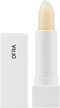 Parfumuri și produse cosmetice Balsam cu vitamina E pentru buze - Ofra Vitamin E Lipstick
