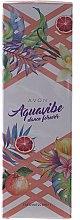 Parfumuri și produse cosmetice Avon Aquavibe Dance Forever - Spray parfumat pentru corp