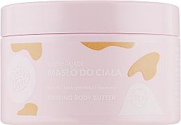 Parfumuri și produse cosmetice Ulei de corp - Bielenda Body Boom