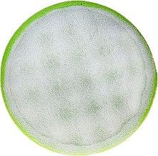 Parfumuri și produse cosmetice Burete pentru curățarea feței - Suavipiel Aloes Spa Sponge