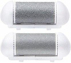 Parfumuri și produse cosmetice Capete înlocuibile pentru dispozitivul de pedichiură - Bausch Easy Pedipeel Sander Rollers