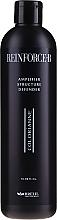 Parfumuri și produse cosmetice Loțiune pentru protecția și regenerarea părului - Brelil Colorianne Reinforce-B