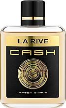 Parfumuri și produse cosmetice La Rive Cash - Loțiune după ras
