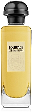 Parfumuri și produse cosmetice Hermes Equipage Geranium - Apă de toaletă
