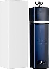 Christian Dior Addict - Apă de parfum (tester) — Imagine N2