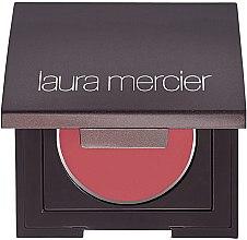Parfumuri și produse cosmetice Fard de obraz cremos - Laura Mercier Creme Cheek Colour