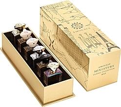 Amouage Miniature Classic Collection Man - Set miniaturi (edp/6x7.5ml) — Imagine N2