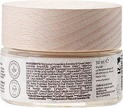 Крем для кожи вокруг глаз - Shy Deer Natural Eye Cream — фото N2