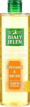 Parfumuri și produse cosmetice Șampon de păr - Bialy Jelen