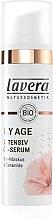 Parfumuri și produse cosmetice Ser intensiv pe bază de ulei pentru față - Lavera My Age Intensive Oil Serum