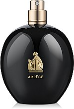 Parfumuri și produse cosmetice Lanvin Arpege - Apă de parfum (tester fără capac)