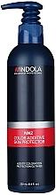Parfumuri și produse cosmetice Loțiune pentru protecția scalpului, la colorare - Indola Profession NN2 Color Additive Skin Protector