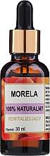 """Parfumuri și produse cosmetice Ulei de """"Caise"""" - Biomika Oil Syberian Apricot"""