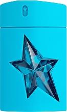 Parfumuri și produse cosmetice Mugler A*Men Ultimate - Apă de toaletă